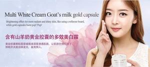 [Rejuvera] Korea brand Cosmetics/ Cosmetic/ Skin care/ Facial Cream/ Body & Hair care/Makeup