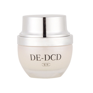 skin tightening anti wrinkle face beauty firming treatment cream