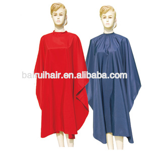 Whole Disposable Hairdressing Cape