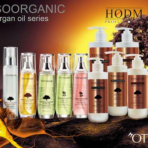 wholesale salon hair care product hair spray styling