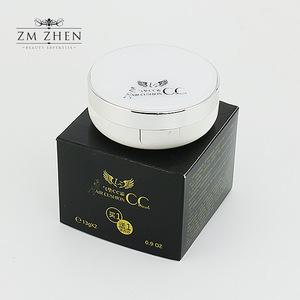 wholesale sun block sunscreen lightening cream makeup primer