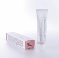 Sunroi Ointment 76 Peptides Cream