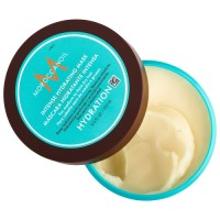 Original Moroccanoil Restorative Hair Mask 8.5 Oz for Unisex