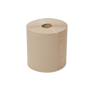 best price on 10 paper towel rolls for toilet bathroom