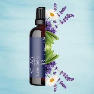 Essential oils 100% pure wholesale set oil 30ml certified facial fruit 30ml eucalyptus body  import winter