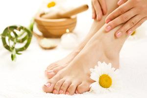 Foot Care Cream Mistine Thailand