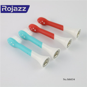 high quality electronic toothbrush heads