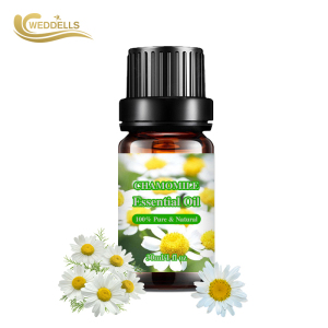 Lavender Oil Organic Wholesale Price In 8Ml Large 100Ml Peppermint And Oils Chamomile Buy Essential Chamomile Essential Oil