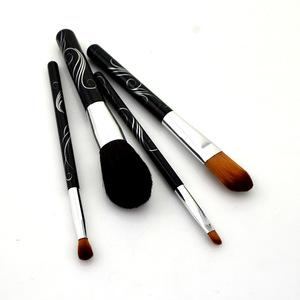makeup  tools cosmetic professional private label makeup