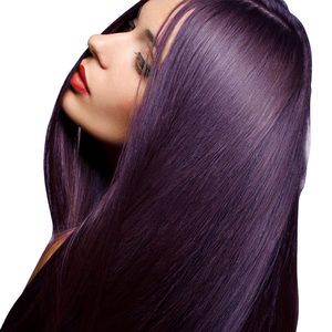 Manufacturer Exporter of Natural  Indigo hair dye