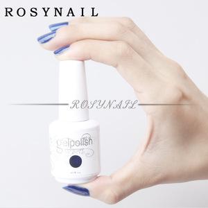 Nails salon supplies 3d nail art kit gel polish uv led color