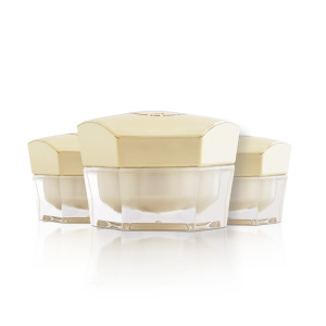 Wrinkle Eye Cream with Bio Stem Cell for Women Reduce Dark Circle and Fat of Eye Area Fragance Free 15 g