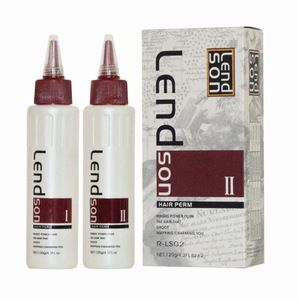 Hair Perm Lotion For Curling Cold Waving Brand Perm Lotion