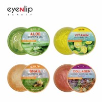 [EYENLIP] Soothing Gel 300ml 4 Type - Korean Skin Care Cosmetics