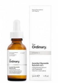 THEORDINARYAscorbylGlucosideSolution12%(30ml) for sale