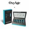OXYAGE / MOIST SKIN