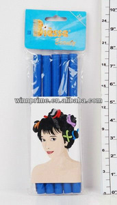 340227 hair roller,hair curler,hair roll