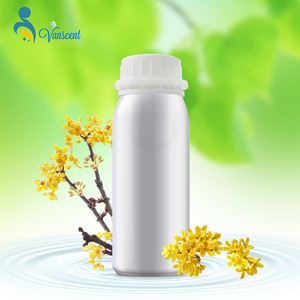500ml Flower Food Essential Oil , Aroma Machine Oil , Aroma Fruit Oil