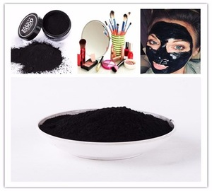 Activated Carbon Teeth Whitening Dentifrice Whitening powder Oral Hygiene Bamboo Charcoal Powder Teeth Care