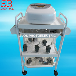 Effective Breast Enlargement Machine,Breast Enlargement,breast massager