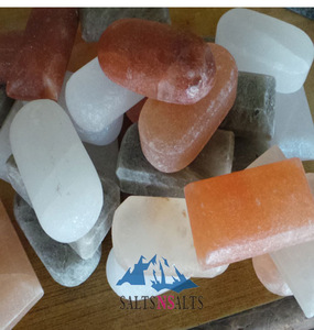 Himalayan salt | Bath Salt | Natural salt