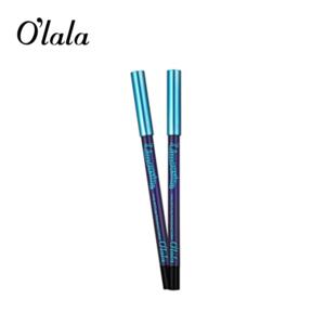 Korean Best Cosmetic for Eye Makeup Eye Liner with waterproof effect, long lasting