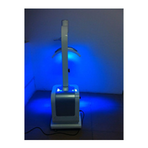 looking for agents to distribute our product led color light therapy acne removal machine