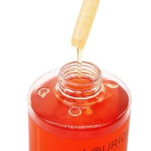 Moisturizing Perfume Bath500 ml  ukuhlamba umzimba hydrating shower gel Natural Organic Body Wash collagen shower gel