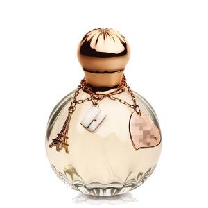 New arrival good quality body mist Small 30ml 50ml 100ml perfume factory customized body perfume spray