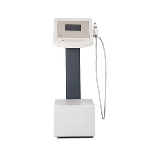 Newest portable no needle mesotherapy for freckle removal and skin whitening equipment