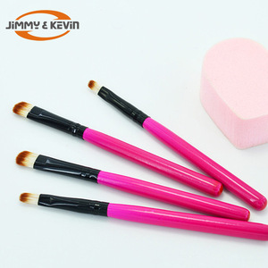 Professional  Makeup Brush Eye shadow  Brush ,OEM service Makeup Brush