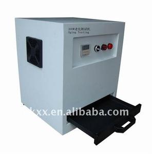 UV aging testing machine SK-300