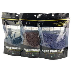 Waxkiss depilatory pearl epilator hard beads wax / granules hot film wax beans for hair removal