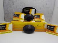 CLASSIC BLACK SOAP - 85 gr