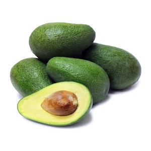 100% pure organic Avocado oil