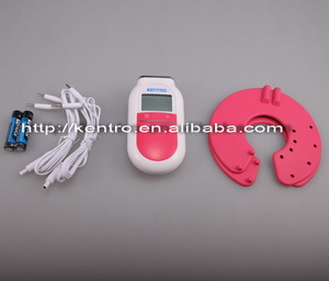 Beauty machine breast massage electric breast massager