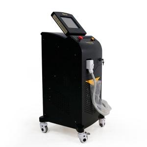 germany diode laser 12 bar stack / laser hair removal diode 808nm / laser diode epilation