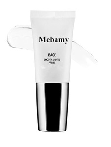 Hot Sale Hydrating Face Primer Paraben free Base Smooth and Matte Primer
