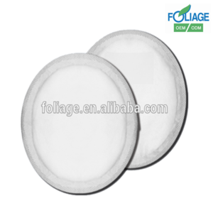 Manufacturer competitive price hot sale best nursing pads for women suckling period