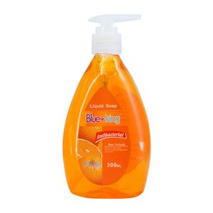 Natural Liquid Soap Hand Wash Soap and Lotion Moisturizing Hand Soap