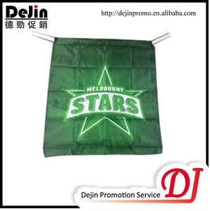 New style customized popular barber cape