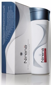 Nirena Cleanser For Optimum Feminine Hygiene
