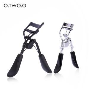 O.TWO.O Beauty High Quality Makeup Tool Eyelash Curler