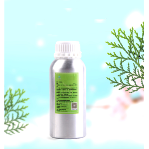 Pure UNREFINED Cold Pressed Natural Uncut Carrier Oils Virgin Jojoba Oil