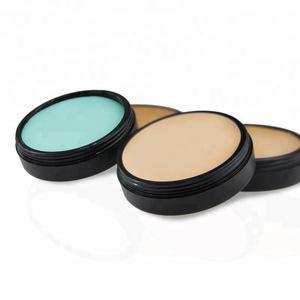 Wholesale natural single makeup private label concealer