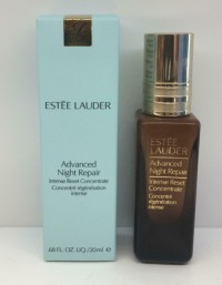 Estee Lauder Advanced Night Repair Synchronized Recovery Complex II 20ml/0.68oz