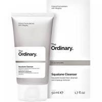 THEORDINARYSqualaneCleanser(50ml) for sale