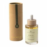 herbal alchemy type hair remedy oil 100 ML / 50 ML