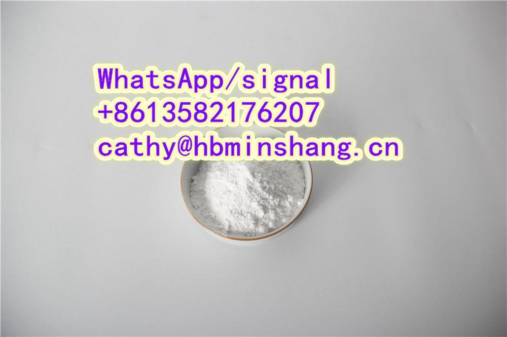 14188-81-9,Isotonitazene