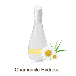 100% Pure and Natural Chamomile Hydrosol for Skin Care Product
